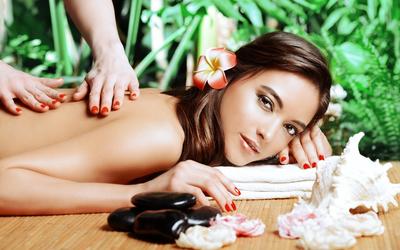 Beauty Dreams - Lichaamsbehandelingen